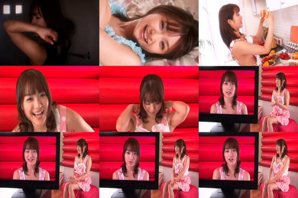 [JAV] [Uncensored] FC2 PPV 1486957 【無】【流出】みひろ